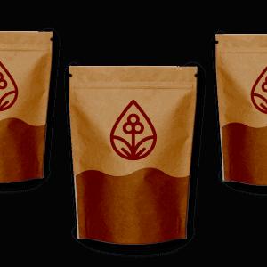 Filteres kóstolócsomag